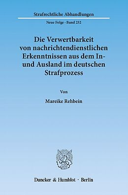 Cover: https://exlibris.azureedge.net/covers/9783/4281/3639/1/9783428136391xl.jpg