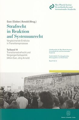 Cover: https://exlibris.azureedge.net/covers/9783/4281/3678/0/9783428136780xl.jpg