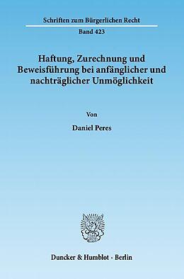Cover: https://exlibris.azureedge.net/covers/9783/4281/3686/5/9783428136865xl.jpg