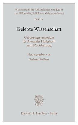 Cover: https://exlibris.azureedge.net/covers/9783/4281/3691/9/9783428136919xl.jpg