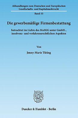 Cover: https://exlibris.azureedge.net/covers/9783/4281/3711/4/9783428137114xl.jpg