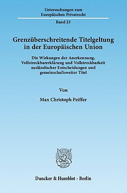 Cover: https://exlibris.azureedge.net/covers/9783/4281/3721/3/9783428137213xl.jpg