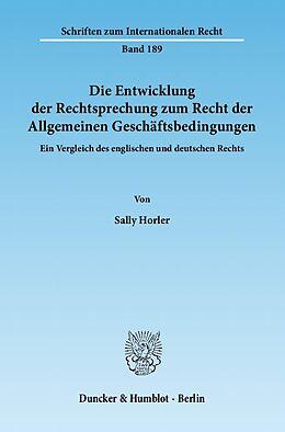 Cover: https://exlibris.azureedge.net/covers/9783/4281/3737/4/9783428137374xl.jpg
