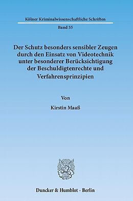 Cover: https://exlibris.azureedge.net/covers/9783/4281/3739/8/9783428137398xl.jpg