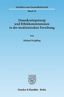 Cover: https://exlibris.azureedge.net/covers/9783/4281/3740/4/9783428137404xl.jpg