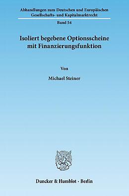 Cover: https://exlibris.azureedge.net/covers/9783/4281/3771/8/9783428137718xl.jpg