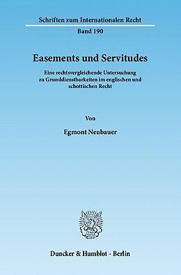 Cover: https://exlibris.azureedge.net/covers/9783/4281/3780/0/9783428137800xl.jpg