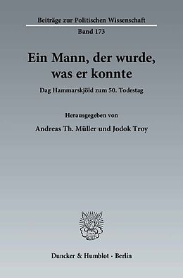 Cover: https://exlibris.azureedge.net/covers/9783/4281/3798/5/9783428137985xl.jpg