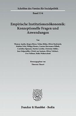 Cover: https://exlibris.azureedge.net/covers/9783/4281/3810/4/9783428138104xl.jpg