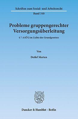 Cover: https://exlibris.azureedge.net/covers/9783/4281/3843/2/9783428138432xl.jpg