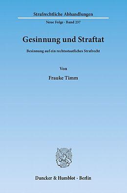 Cover: https://exlibris.azureedge.net/covers/9783/4281/3851/7/9783428138517xl.jpg