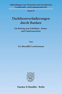 Cover: https://exlibris.azureedge.net/covers/9783/4281/3861/6/9783428138616xl.jpg
