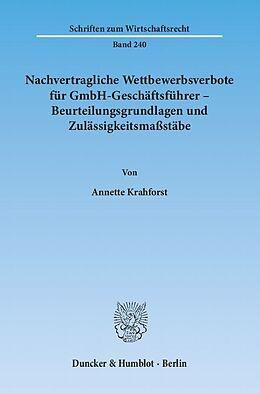 Cover: https://exlibris.azureedge.net/covers/9783/4281/3863/0/9783428138630xl.jpg