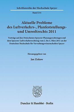 Cover: https://exlibris.azureedge.net/covers/9783/4281/3909/5/9783428139095xl.jpg