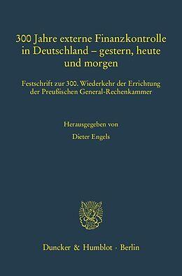 Cover: https://exlibris.azureedge.net/covers/9783/4281/3943/9/9783428139439xl.jpg