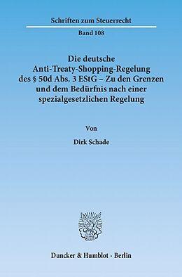 Cover: https://exlibris.azureedge.net/covers/9783/4281/3951/4/9783428139514xl.jpg
