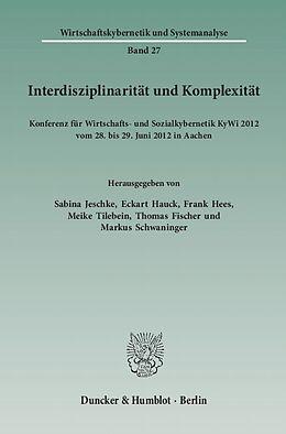 Cover: https://exlibris.azureedge.net/covers/9783/4281/3955/2/9783428139552xl.jpg