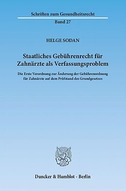 Cover: https://exlibris.azureedge.net/covers/9783/4281/3973/6/9783428139736xl.jpg