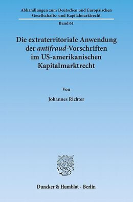 Cover: https://exlibris.azureedge.net/covers/9783/4281/3976/7/9783428139767xl.jpg