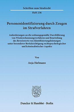 Cover: https://exlibris.azureedge.net/covers/9783/4281/3977/4/9783428139774xl.jpg