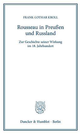 Cover: https://exlibris.azureedge.net/covers/9783/4281/4033/6/9783428140336xl.jpg
