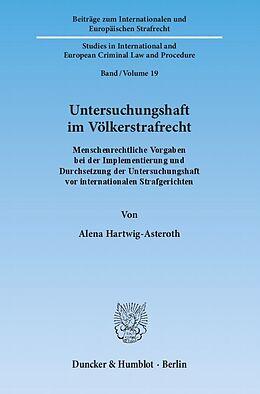Cover: https://exlibris.azureedge.net/covers/9783/4281/4036/7/9783428140367xl.jpg