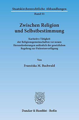 Cover: https://exlibris.azureedge.net/covers/9783/4281/4044/2/9783428140442xl.jpg