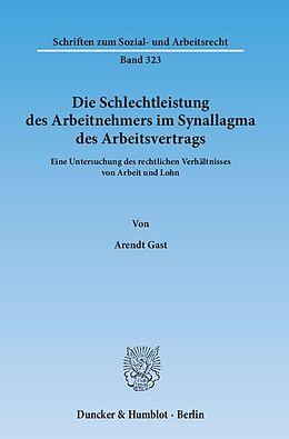 Cover: https://exlibris.azureedge.net/covers/9783/4281/4053/4/9783428140534xl.jpg