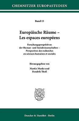 Cover: https://exlibris.azureedge.net/covers/9783/4281/4057/2/9783428140572xl.jpg