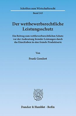 Cover: https://exlibris.azureedge.net/covers/9783/4281/4066/4/9783428140664xl.jpg
