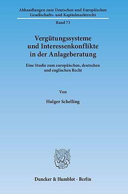 Cover: https://exlibris.azureedge.net/covers/9783/4281/4067/1/9783428140671xl.jpg