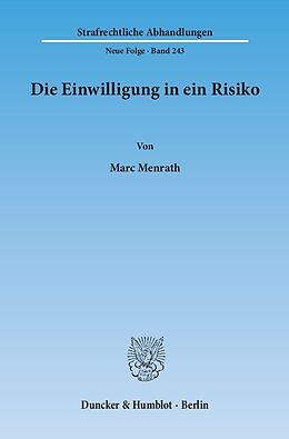 Cover: https://exlibris.azureedge.net/covers/9783/4281/4068/8/9783428140688xl.jpg