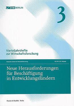 Cover: https://exlibris.azureedge.net/covers/9783/4281/4072/5/9783428140725xl.jpg