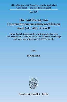 Cover: https://exlibris.azureedge.net/covers/9783/4281/4074/9/9783428140749xl.jpg