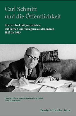 Cover: https://exlibris.azureedge.net/covers/9783/4281/4092/3/9783428140923xl.jpg