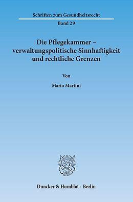 Cover: https://exlibris.azureedge.net/covers/9783/4281/4093/0/9783428140930xl.jpg