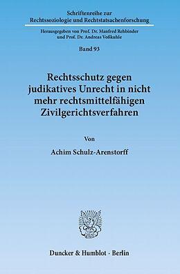 Cover: https://exlibris.azureedge.net/covers/9783/4281/4094/7/9783428140947xl.jpg