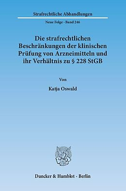 Cover: https://exlibris.azureedge.net/covers/9783/4281/4099/2/9783428140992xl.jpg