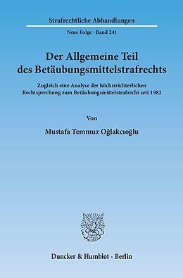 Cover: https://exlibris.azureedge.net/covers/9783/4281/4100/5/9783428141005xl.jpg