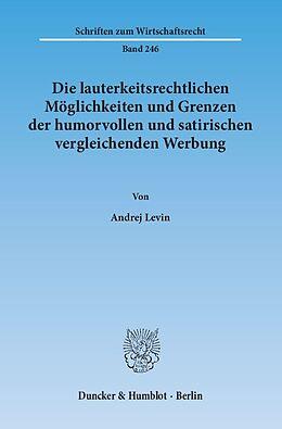 Cover: https://exlibris.azureedge.net/covers/9783/4281/4102/9/9783428141029xl.jpg