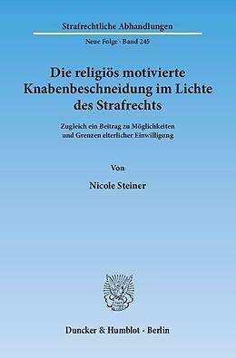 Cover: https://exlibris.azureedge.net/covers/9783/4281/4154/8/9783428141548xl.jpg