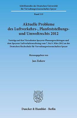 Cover: https://exlibris.azureedge.net/covers/9783/4281/4163/0/9783428141630xl.jpg