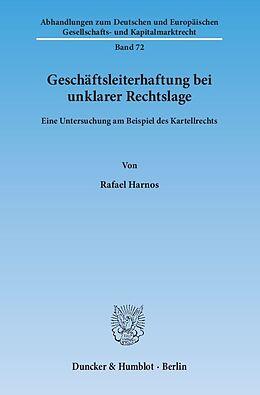 Cover: https://exlibris.azureedge.net/covers/9783/4281/4167/8/9783428141678xl.jpg