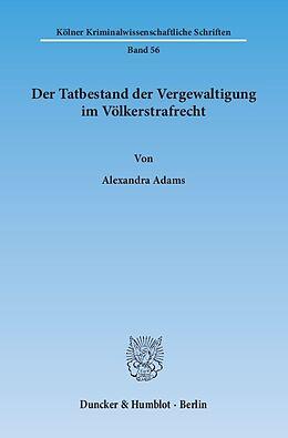 Cover: https://exlibris.azureedge.net/covers/9783/4281/4171/5/9783428141715xl.jpg
