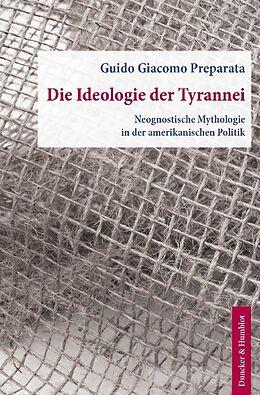 Cover: https://exlibris.azureedge.net/covers/9783/4281/4173/9/9783428141739xl.jpg