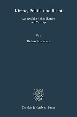 Cover: https://exlibris.azureedge.net/covers/9783/4281/4190/6/9783428141906xl.jpg
