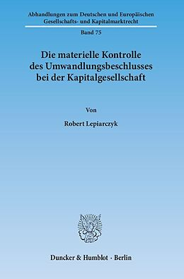 Cover: https://exlibris.azureedge.net/covers/9783/4281/4248/4/9783428142484xl.jpg