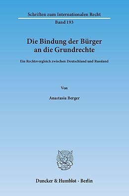 Cover: https://exlibris.azureedge.net/covers/9783/4281/4290/3/9783428142903xl.jpg