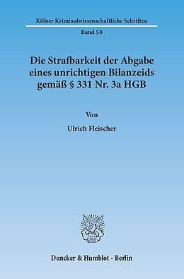 Cover: https://exlibris.azureedge.net/covers/9783/4281/4303/0/9783428143030xl.jpg