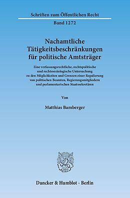 Cover: https://exlibris.azureedge.net/covers/9783/4281/4309/2/9783428143092xl.jpg